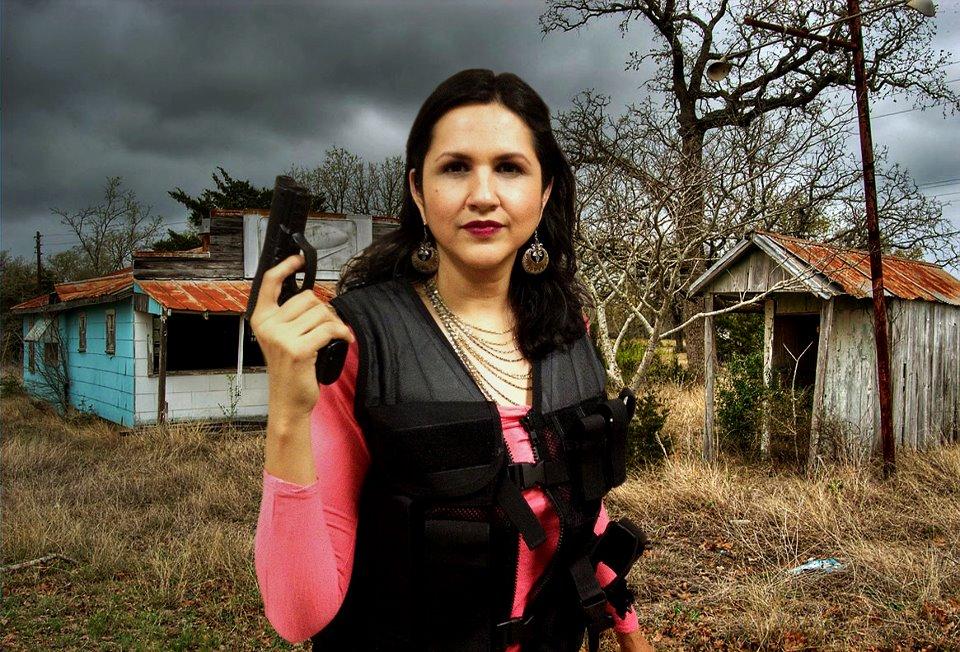 Dos Pocitos Review A Play In San Antonio