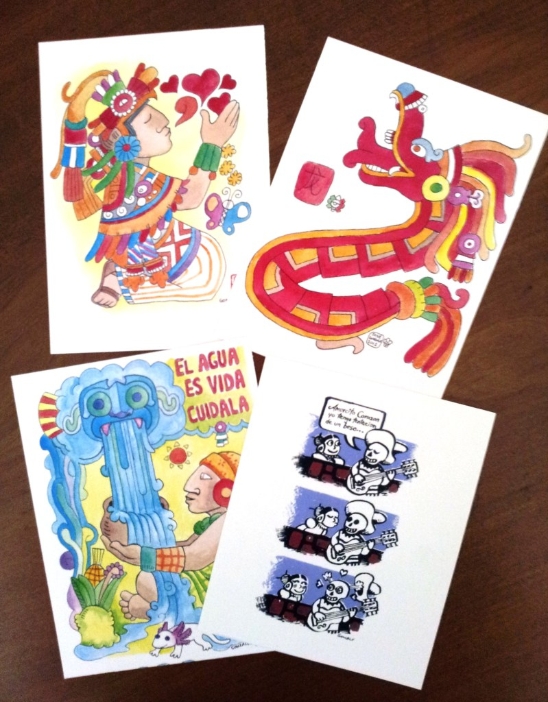 etsy-cards-2