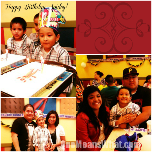 mcdonalds-birthday-party-familia