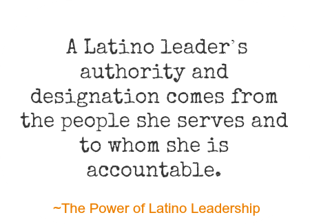 latino-leader-authority