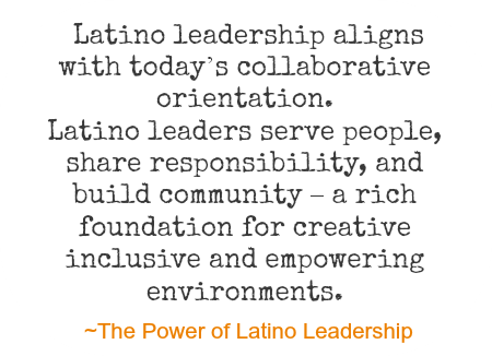 latino-leadership-collaborative