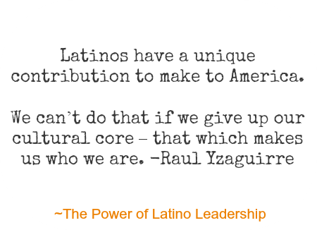 latino-leadership-contribution
