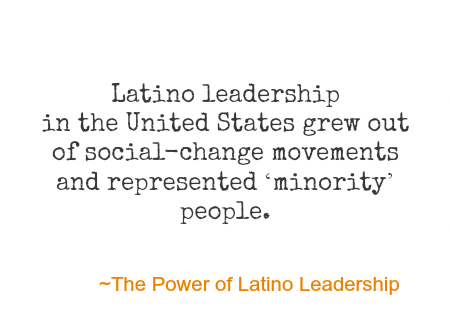 latino-leadership-us