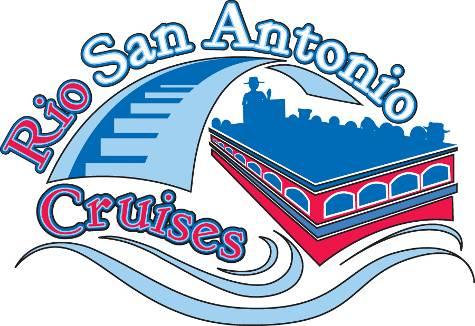 rio-san-antonio-cruises