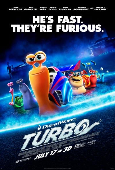 turbo meet the crew movie