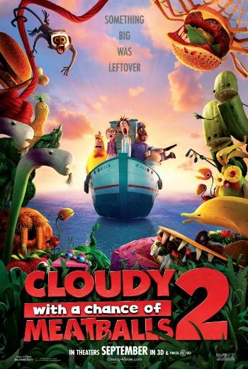 cloudy-chance-meatball-2