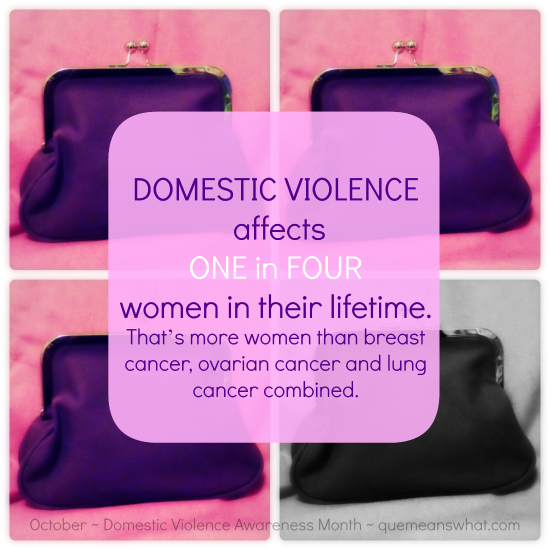 domestic-violence-awareness-month-purple-purse