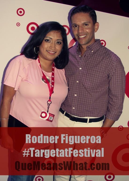 qmw-rodner-figueroa-target-festival