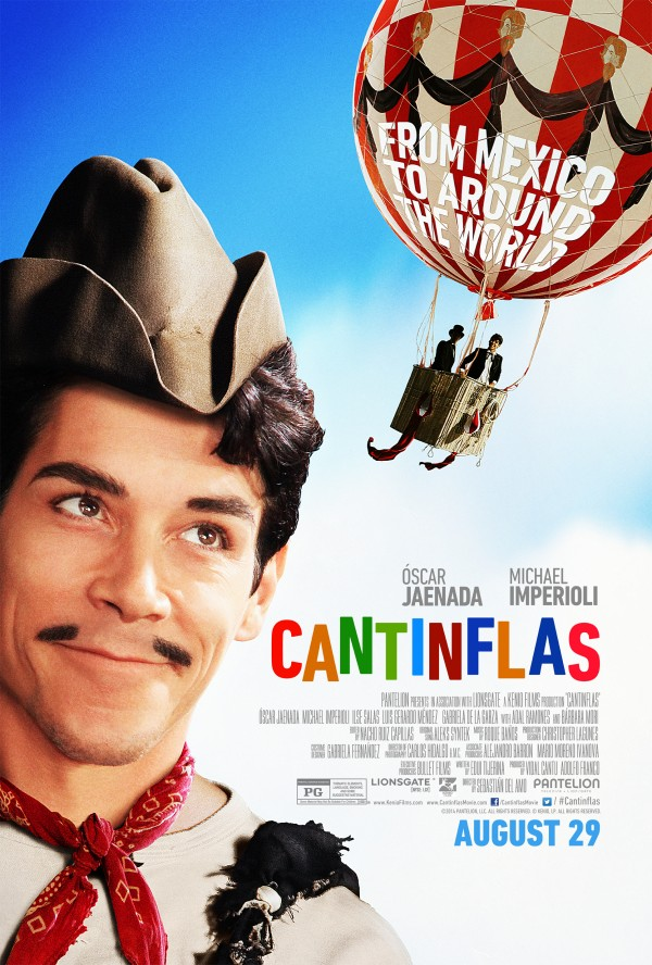 [Image: cantinflas-poster-72-600x888.jpg]