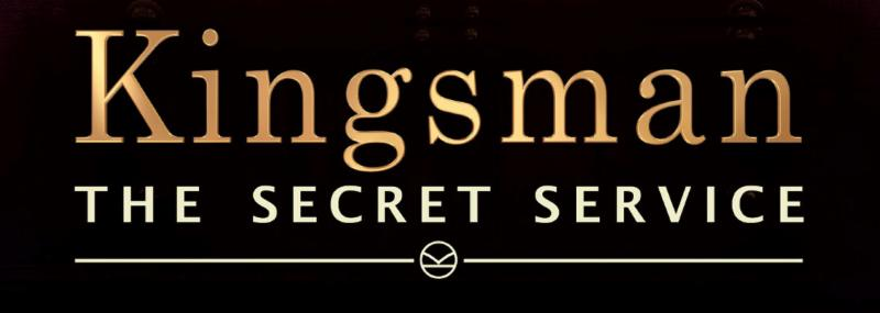 Kingsman Secret Service Movie QueMeansWhat.com