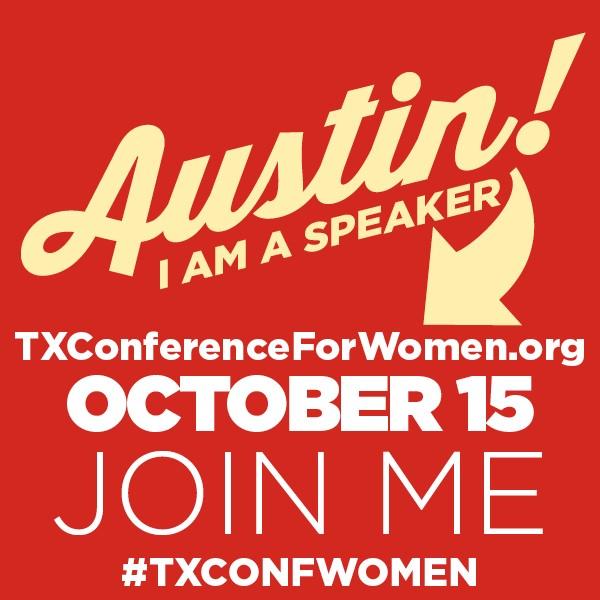 TX Speaker Melanie Mendez-Gonzales QueMeansWhat.com