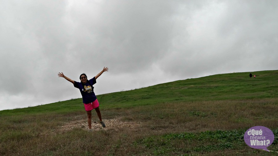 Enjoying-Pearsall-Park-Trailhead-in-San-Antonio-Que-Means-What