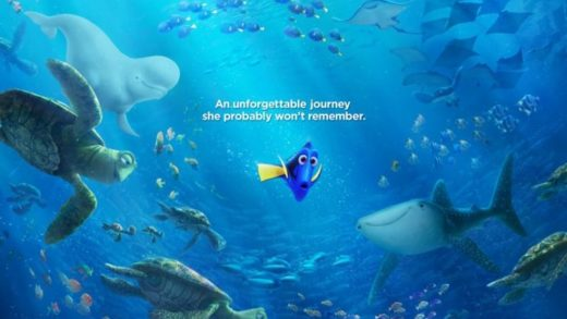 Finding-Dory-Movie-Poster-digital-download
