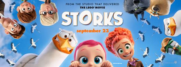storks-movie-pass-giveaway-san-antonio