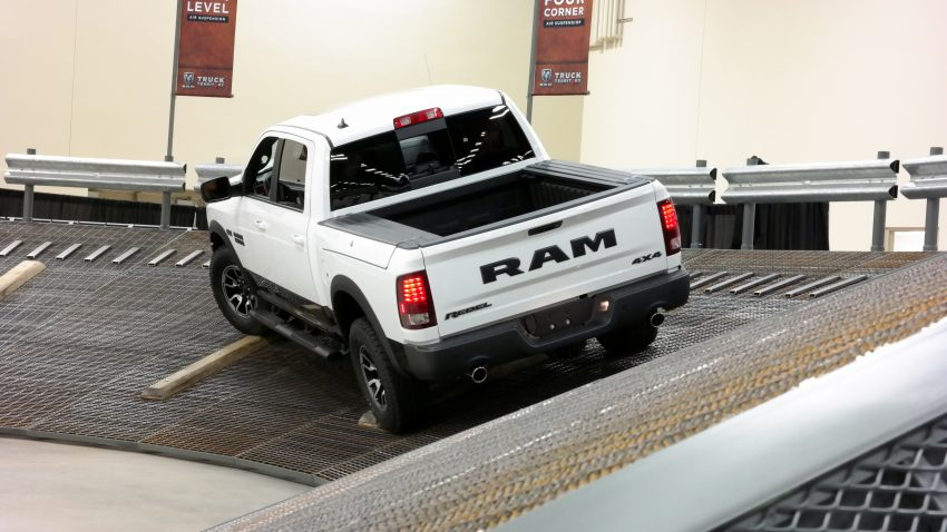 RAM-at-2016-SA-Auto-and-Truck-Show